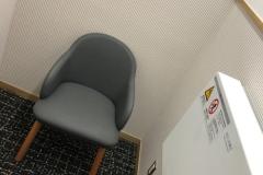 スーモカウンター池袋東口店(7F)の授乳室・オムツ替え台情報