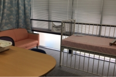 須磨区役所の授乳室・オムツ替え台情報