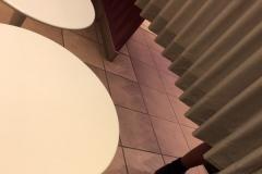 チネチッタ(1F)の授乳室・オムツ替え台情報