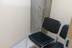 松山市民会館(2F)の授乳室・オムツ替え台情報