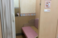 トイザらス  千葉長沼店(ワンズモール1階)の授乳室・オムツ替え台情報