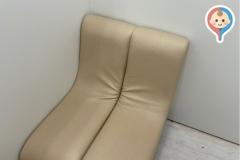 西松屋・別府やまなみ店(1F)のオムツ替え台情報