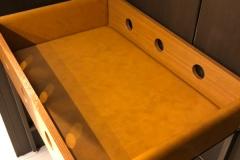 グラスハウス(1F)の授乳室・オムツ替え台情報