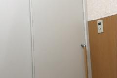 ホームセンターコーナン 保土ヶ谷星川店(1F)の授乳室・オムツ替え台情報