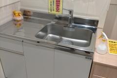 ムサシ 久喜菖蒲店(1F)の授乳室・オムツ替え台情報