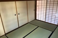 倉敷物語館の授乳室・オムツ替え台情報