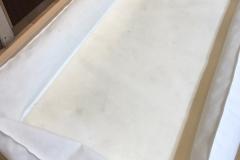Borabora神戸三宮店(4F)のオムツ替え台情報