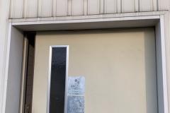ホームセンターコーナン外環八尾山本店(1F)のオムツ替え台情報