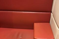 越谷レイクタウン店(mori 3F)の授乳室・オムツ替え台情報