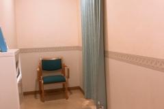 モレラ岐阜1階 グリーンゲート(1F)の授乳室・オムツ替え台情報