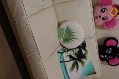 ブラジリアンパーク鷲羽山ハイランドの授乳室・オムツ替え台情報
