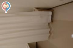 みなくる刈谷(2F 女性トイレ内)の授乳室・オムツ替え台情報