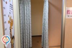 東武動物公園(レストランカーニバル内)の授乳室・オムツ替え台情報