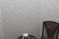 大森山動物園(ミルヴェ館内 )の授乳室・オムツ替え台情報