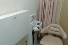まちぐゎー案内所 ゆっくる(1F)の授乳室・オムツ替え台情報