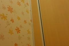 アイテラス 落合南長崎(2F)の授乳室・オムツ替え台情報