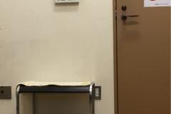 九州鉄道記念館(1F)の授乳室・オムツ替え台情報