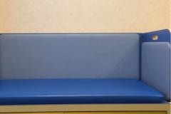 大阪赤十字病院(2F)の授乳室・オムツ替え台情報