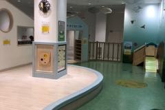 ららぽーと湘南平塚店(2階こにわハウス内)(2F)の授乳室情報