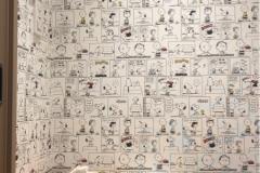 ネッツトヨタ中央大阪株式会社 中環門真店(1F)の授乳室・オムツ替え台情報