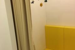 キドキド 千里丘ミリカ・ヒルズ店(1F)の授乳室・オムツ替え台情報