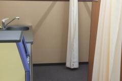 サンリブシティくまなん(3階)の授乳室・オムツ替え台情報