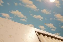 ファミリータウン広電楽々園(2F)の授乳室・オムツ替え台情報