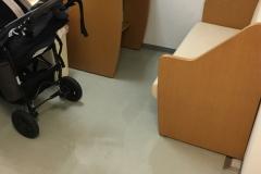 アクトシティ浜松(1F)の授乳室・オムツ替え台情報