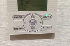 仙台うみの杜水族館(2階 クラゲのいやし付近)