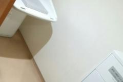 ビックカメラ なんば店(5F)の授乳室・オムツ替え台情報