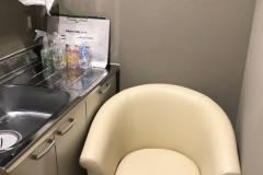 小林市役所(1F)の授乳室・オムツ替え台情報