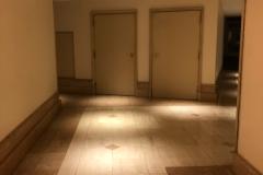 ヨコハマ グランド インターコンチネンタルホテル(1F)の授乳室情報