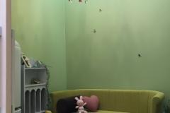 秋田トヨペット 能代店の授乳室・オムツ替え台情報