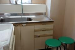 港保健センター 南陽分室(1F)の授乳室・オムツ替え台情報