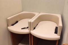 本牧フロント(三和・コーナン・ノジマ)(2F)の授乳室・オムツ替え台情報