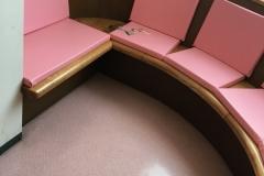 大阪発達総合療育センター(1F)の授乳室・オムツ替え台情報