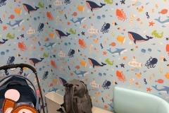 福岡ダイハツ販売株式会社飯塚店(1F)の授乳室・オムツ替え台情報