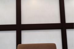 コープさっぽろツインハープ店(1F)の授乳室・オムツ替え台情報