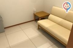 安房聖苑(1F)の授乳室情報