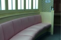 サンリオピューロランド(1階)の授乳室・オムツ替え台情報