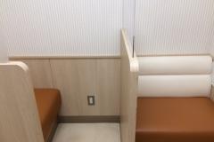 イオン多々良店(1F)の授乳室・オムツ替え台情報