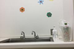 南共済病院(4F)の授乳室情報