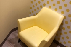 コープこうべコープデイズ神戸北町(1F)の授乳室・オムツ替え台情報