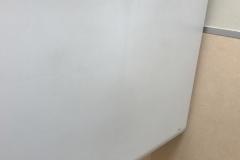 バースディ 西帯広店(1F)