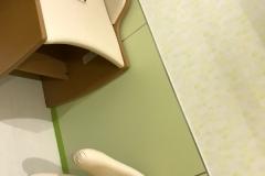 戸塚駅地上改札口(構内)(2F)の授乳室・オムツ替え台情報