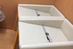 イオン船岡店(2F)の授乳室・オムツ替え台情報