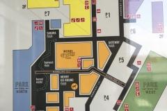 小山ゆうえんハーベストウォーク PARK TOWN EAST(1F)の授乳室・オムツ替え台情報