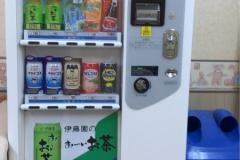 トイザらス  入間店(2F)の授乳室・オムツ替え台情報