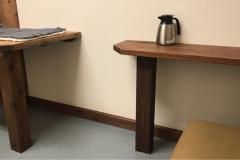 あいぽーと麹町(2F)の授乳室・オムツ替え台情報