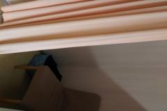 南知多ビーチランド&南知多おもちゃ王国(正面ゲート横ビーチランドインフォメーション)の授乳室・オムツ替え台情報